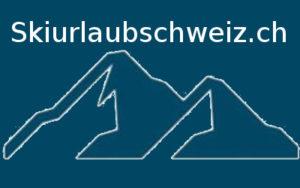 gute skihotels schweiz